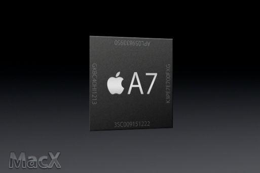 a7.jpg