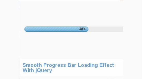 Loading Animation-jquery-plugins-9