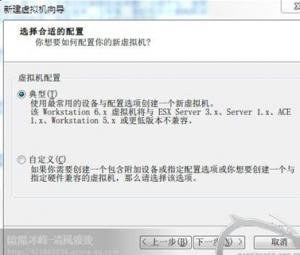 wifi万能钥匙,wifi万能钥匙下载,wifi破解,如何破解wifi密码