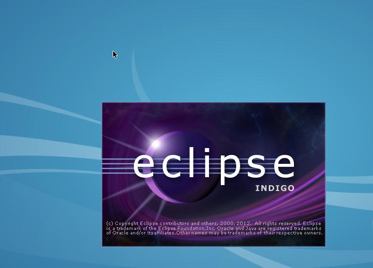 eclipse20140301131534