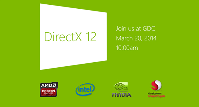WPDang_Direct X