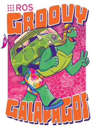 groovygalapagos-320w