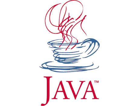 Java编程中写出好代码的建议