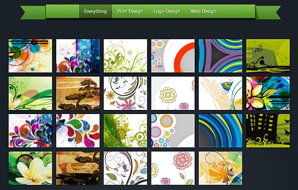 html5-image-group