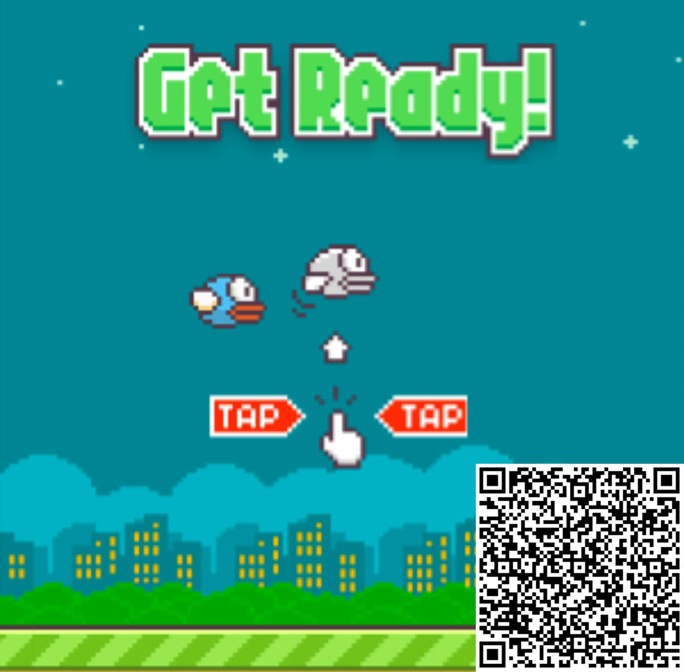 flabbybird_final