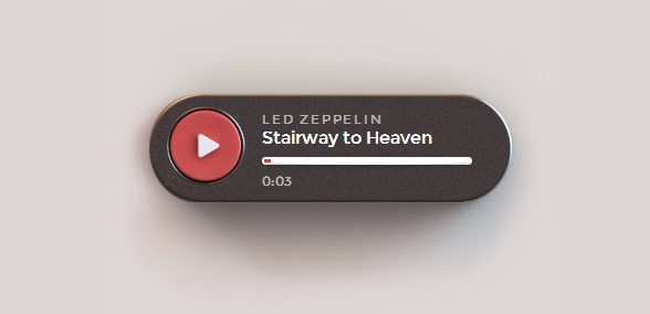 html5-audio-player-3d-button
