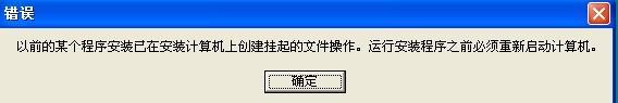 12112240_AYLk.jpg