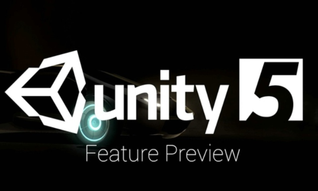 WPDang_unity 5.0