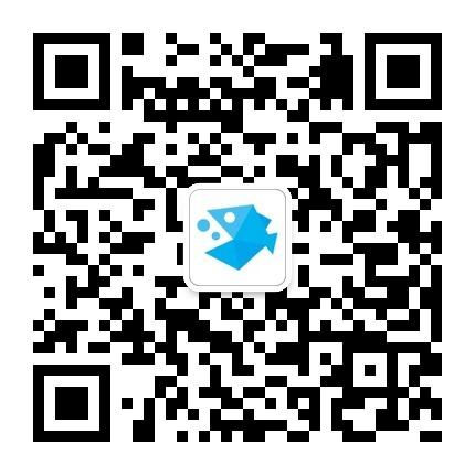 qrcode_for_gh_eb3003f1d0e7_430.jpg