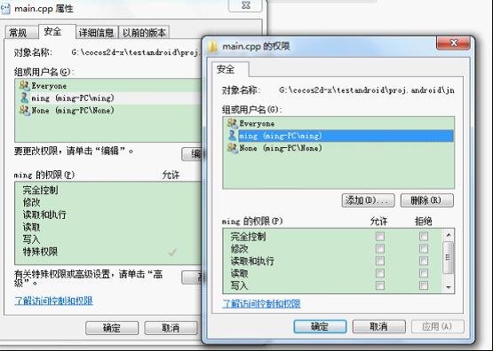 wps_clip_image-6506