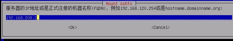 http://static.oschina.net/uploads/img/201404/24085105_88BC.png