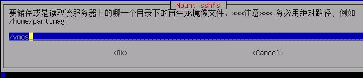 http://static.oschina.net/uploads/img/201404/24085105_ZIa6.png