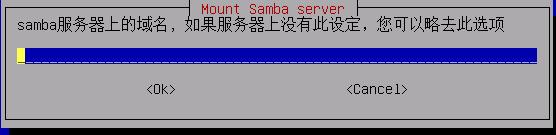 http://static.oschina.net/uploads/img/201404/24085106_7lGy.png