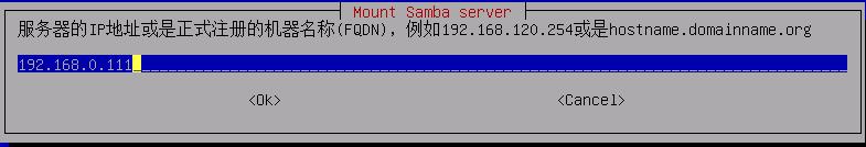 http://static.oschina.net/uploads/img/201404/24085106_Xl8l.png