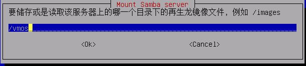 http://static.oschina.net/uploads/img/201404/24085106_obwe.png