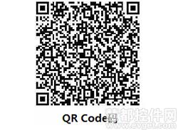 04102948_8jUl.jpg
