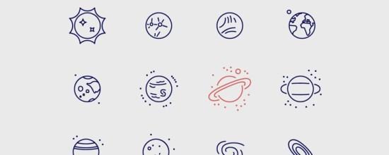 2014年25套新鲜热辣免费的图标字体-来自沈超飞的IT博客 第14张