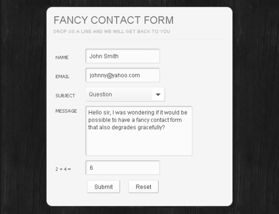 jQuery-forms-plugins-1