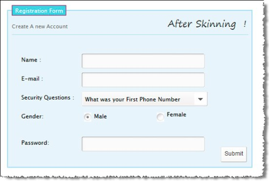 jQuery-forms-plugins-5