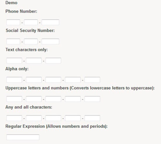 jQuery-forms-plugins-10