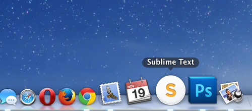 sublime-text-icon