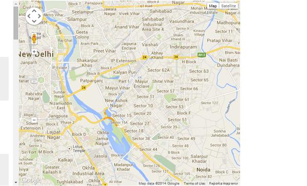 jQuery Google Maps Plugins6