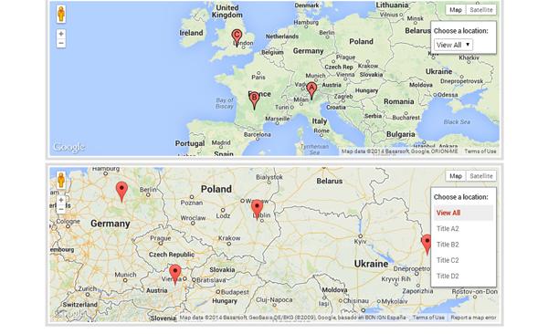 jQuery Google Maps Plugins7