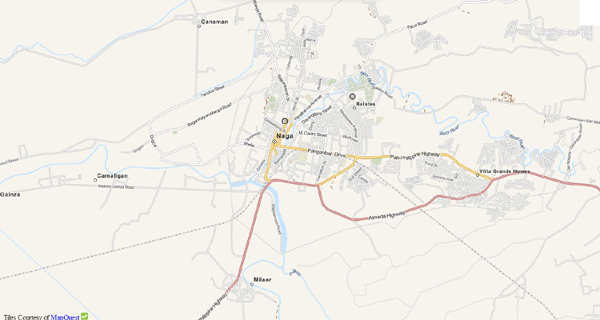 jQuery Google Maps Plugins9