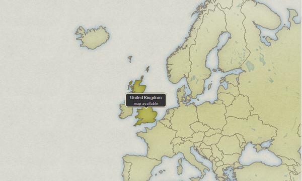 jQuery Google Maps Plugins13