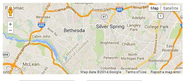 jQuery Google Maps Plugins15