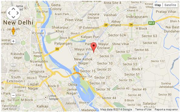jQuery Google Maps Plugins16