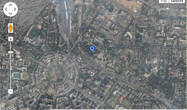 jQuery Google Maps Plugins18