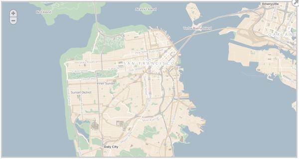 jQuery Google Maps Plugins19