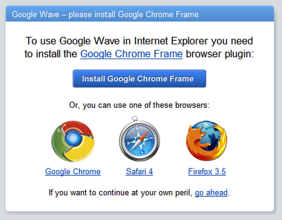 Notice how all these browsers bench faster than the iPhone 4S?