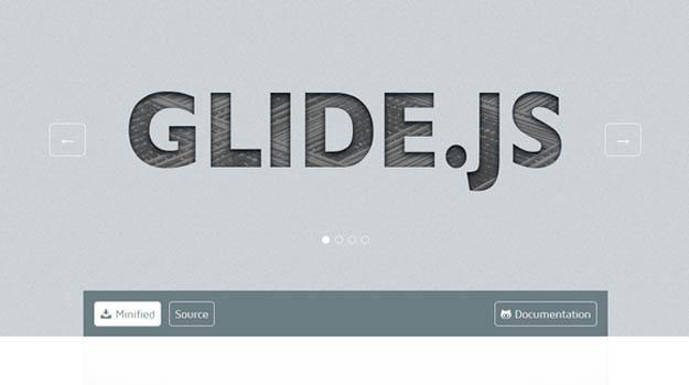 glide-js