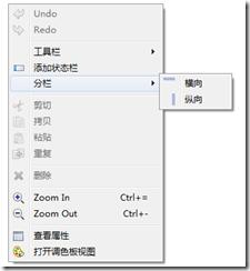 clip_image027[1]