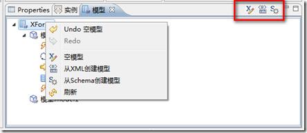 clip_image045[1]