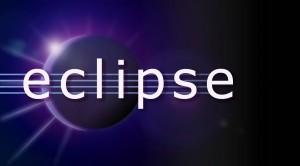 eclipse_bckgr_logo_fc_lg-300x166.jpg