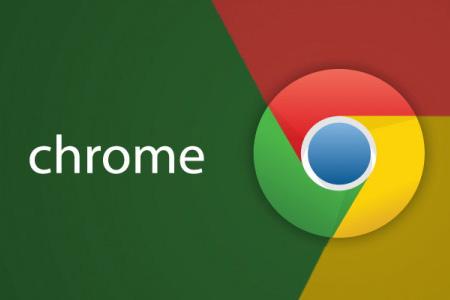 16条很有用的Chrome浏览器命令 - 张德德 - ——挨踢民工 Playkid——