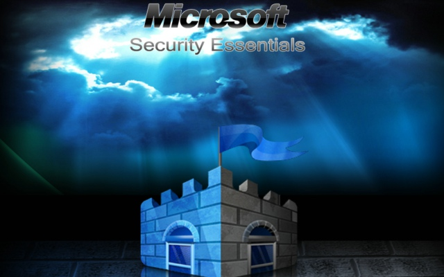 WPDang_Microsoft_Security_Essentials_by_lucasgomesdesouza