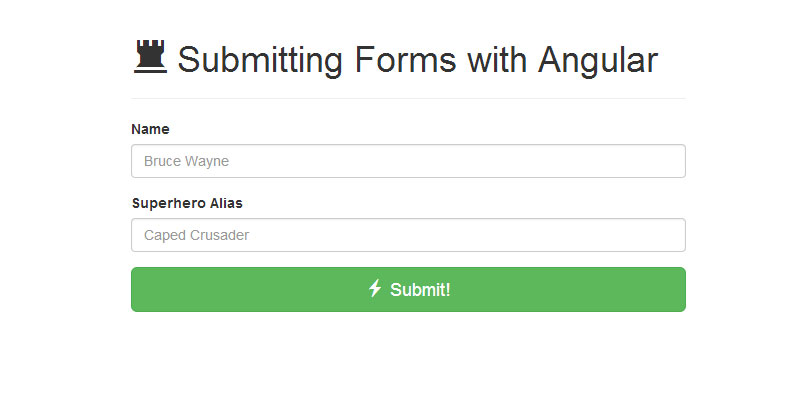submitting-forms-with-angular