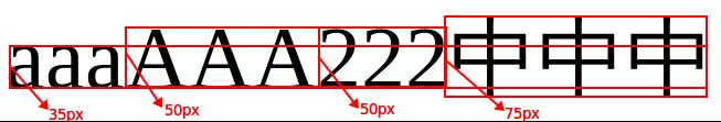 DeepinScrot-4323