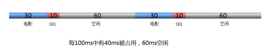 20130322165207