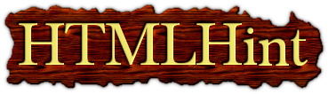 HTMLHint logo