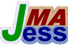 JessMA