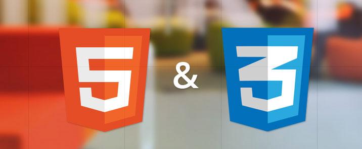2014年实用的100个免费HTML网页模板下载使用