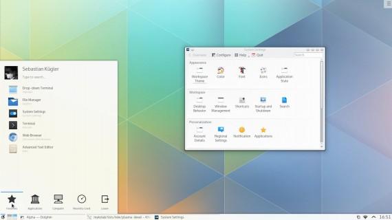 kde-plasma5-desktop