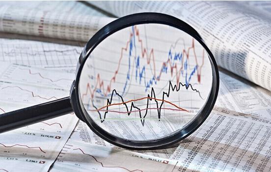 看小企业如何玩转大数据? 智慧商贸添助力