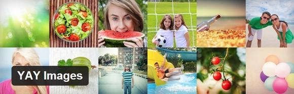 YAY Images - google adsense