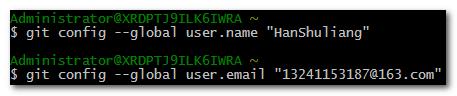 git客户端版本控制软件